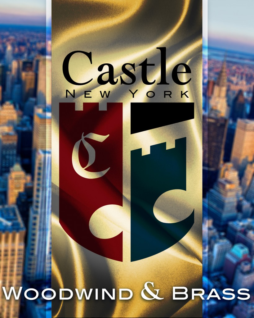 Castle_B
